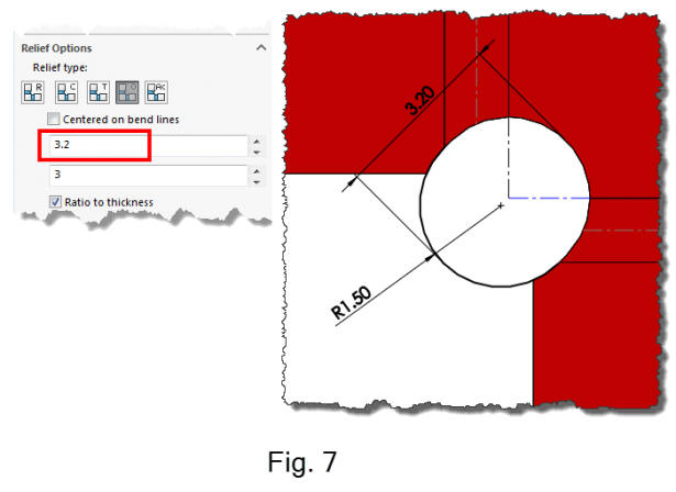 Fig7.1