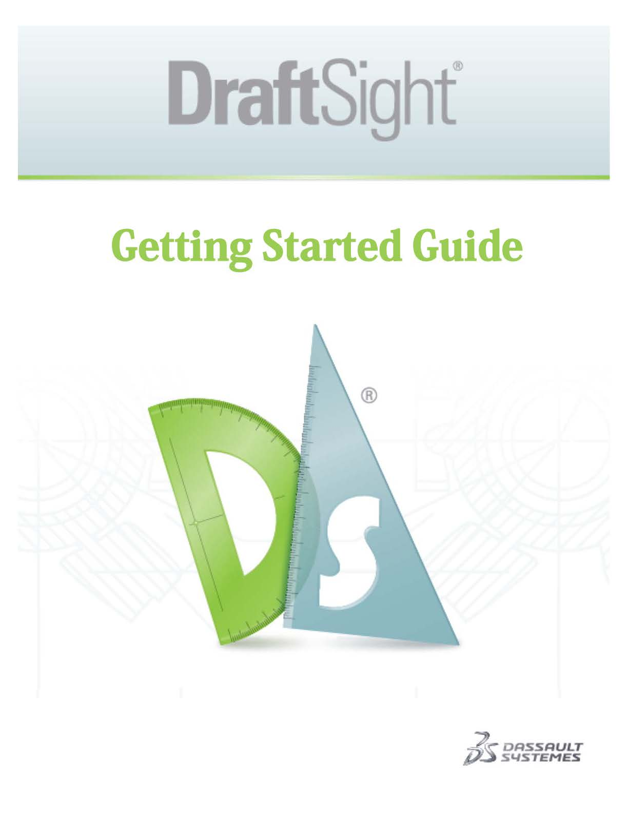 Tech Tip Tuesday: DraftSight Tips and Tricks eBook