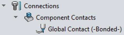 global_contact_1