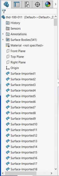 Import-9