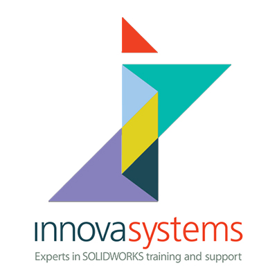 Innova Systems Experts in SOLIDWORKS Training & Support