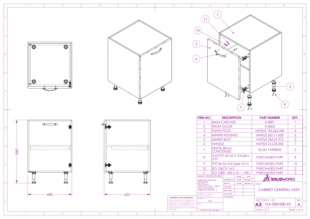 intro_to_cabinetry_cadtek_general-assy