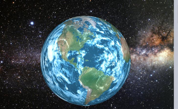 SOLIDWORKS Part Reviewer: World Tutorial