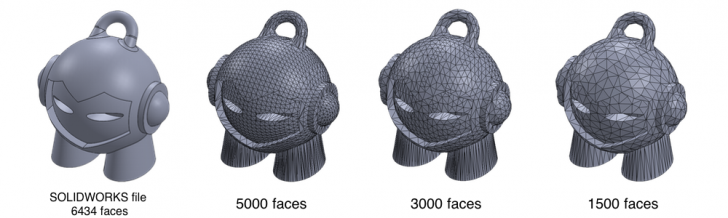 Get started with 3D printing: SOLIDWORKS tips from 3D Hubs