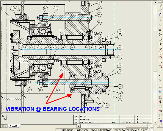 How to Tolerance a Part: Simple Steps to Specify Part Tolerances – Part I
