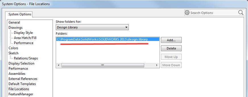 Migrating Routing Database - image1