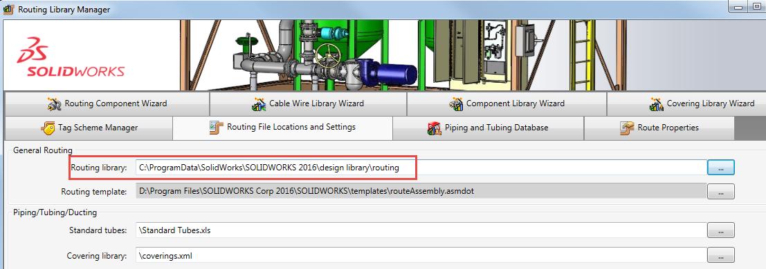 Migrating Routing Database - image4