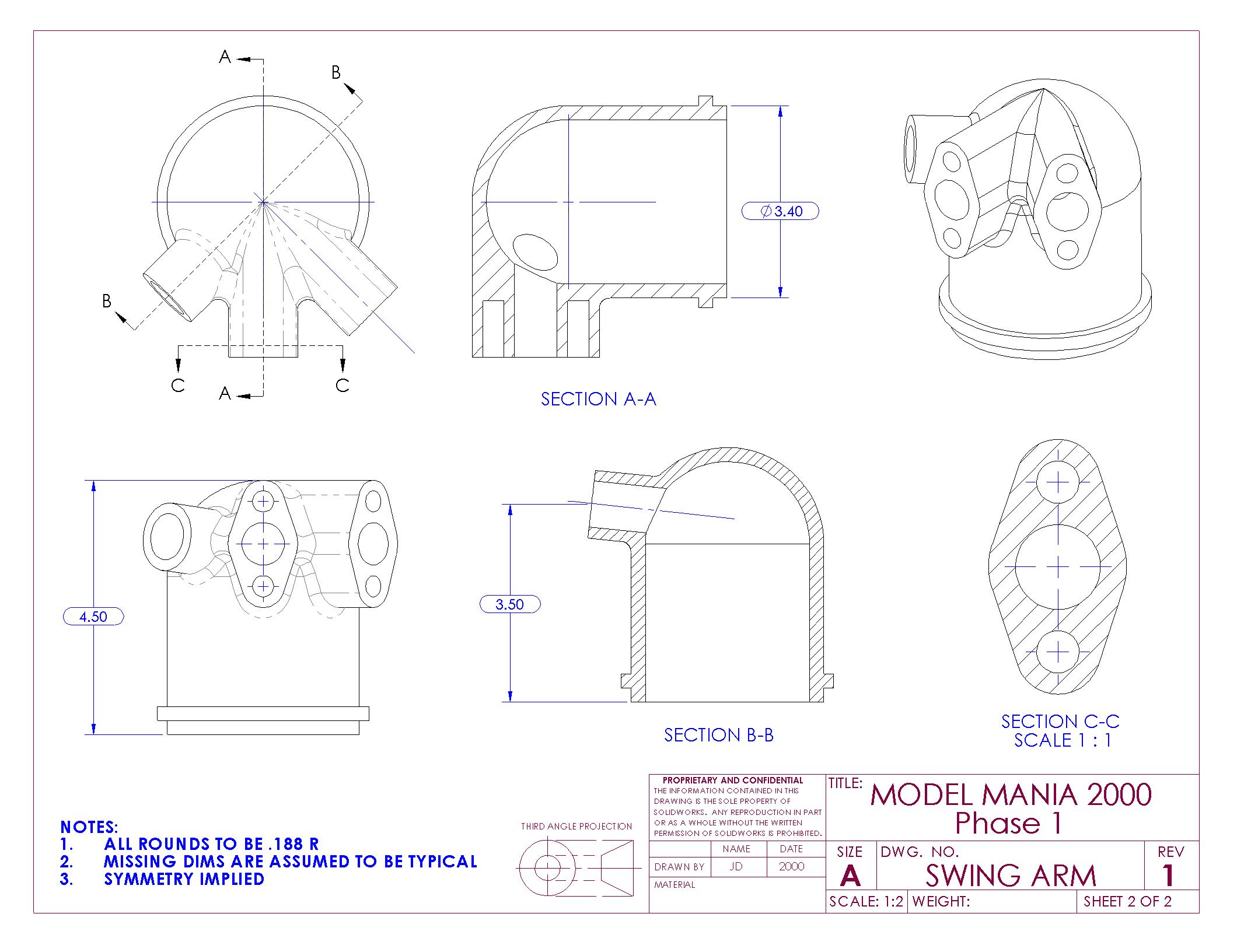 navisworks simulate 2014 tutorial pdf