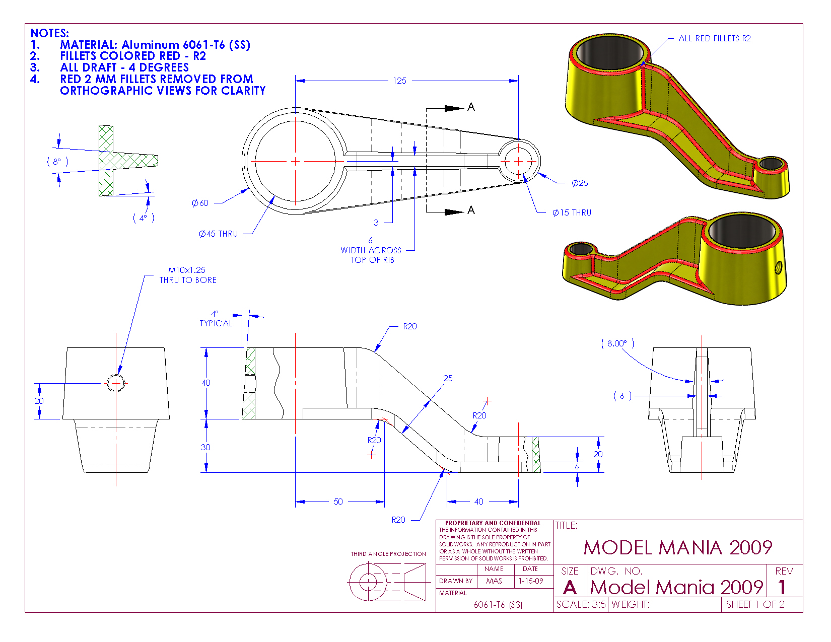 Solidworks 2009 sp0 serial number download by rotosealu issuu.