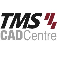 TMS CADCentre