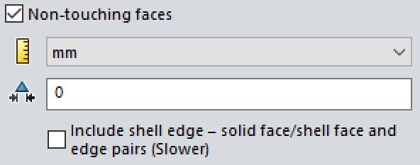 non_touching_face_option