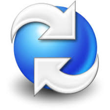 Backup and Restore PDM