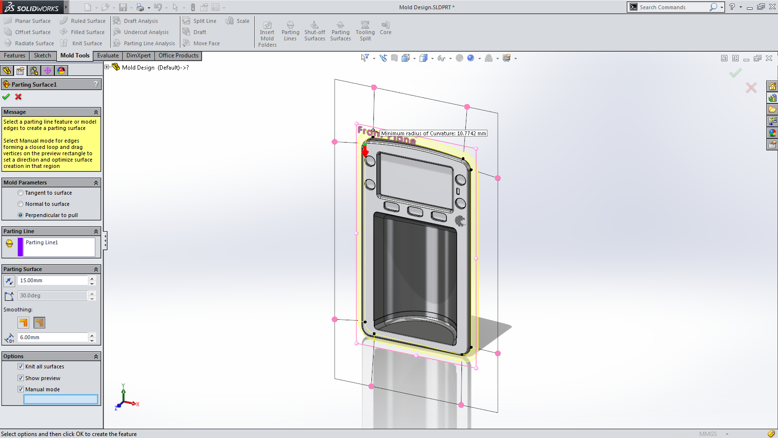solidworks 2004 free download full version