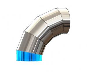 Sheetmetal Fabricators Hvac Industry Through Solidworks