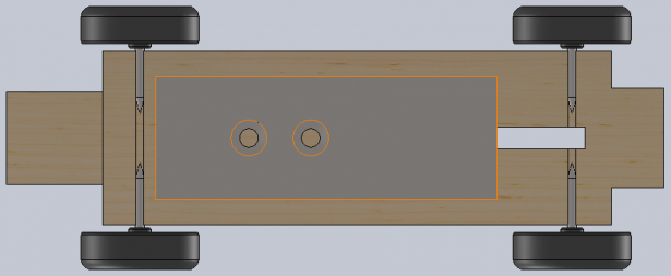 Pinewood Derby-Assembly2