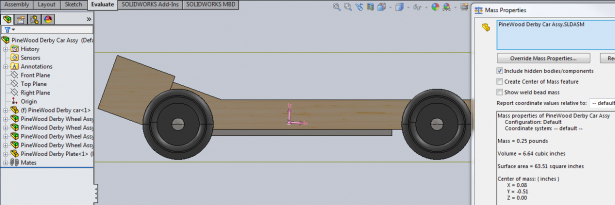 Pinewood Derby-Assembly3