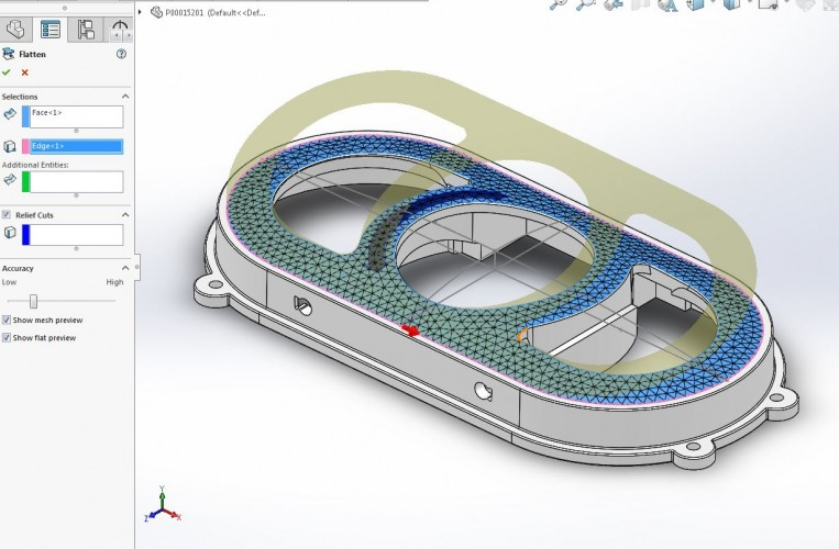 Solidworks 2016 what s new best 41 new features for What s a solid