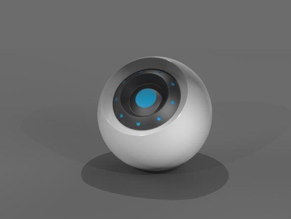 solidworks-visualize-parometric-ambient-light