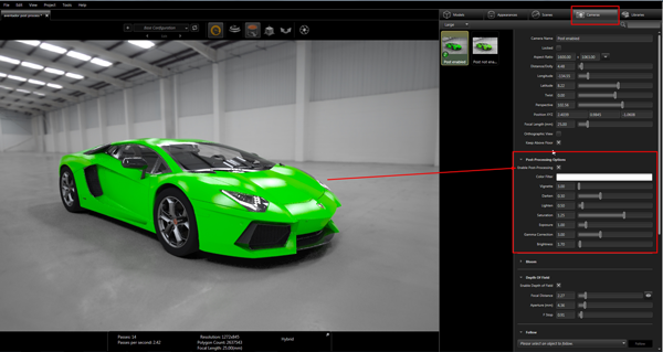 solidworks-visualize-post-processing