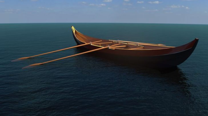 Will it float? Let's test it with SOLIDWORKS Simulation