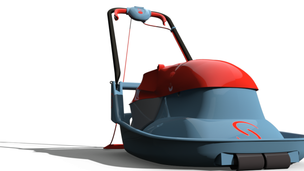 SOLIDWORKS Wrap Feature 2017