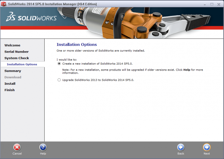 SOLIDWORKS upgrade pitfalls and how to avoid them