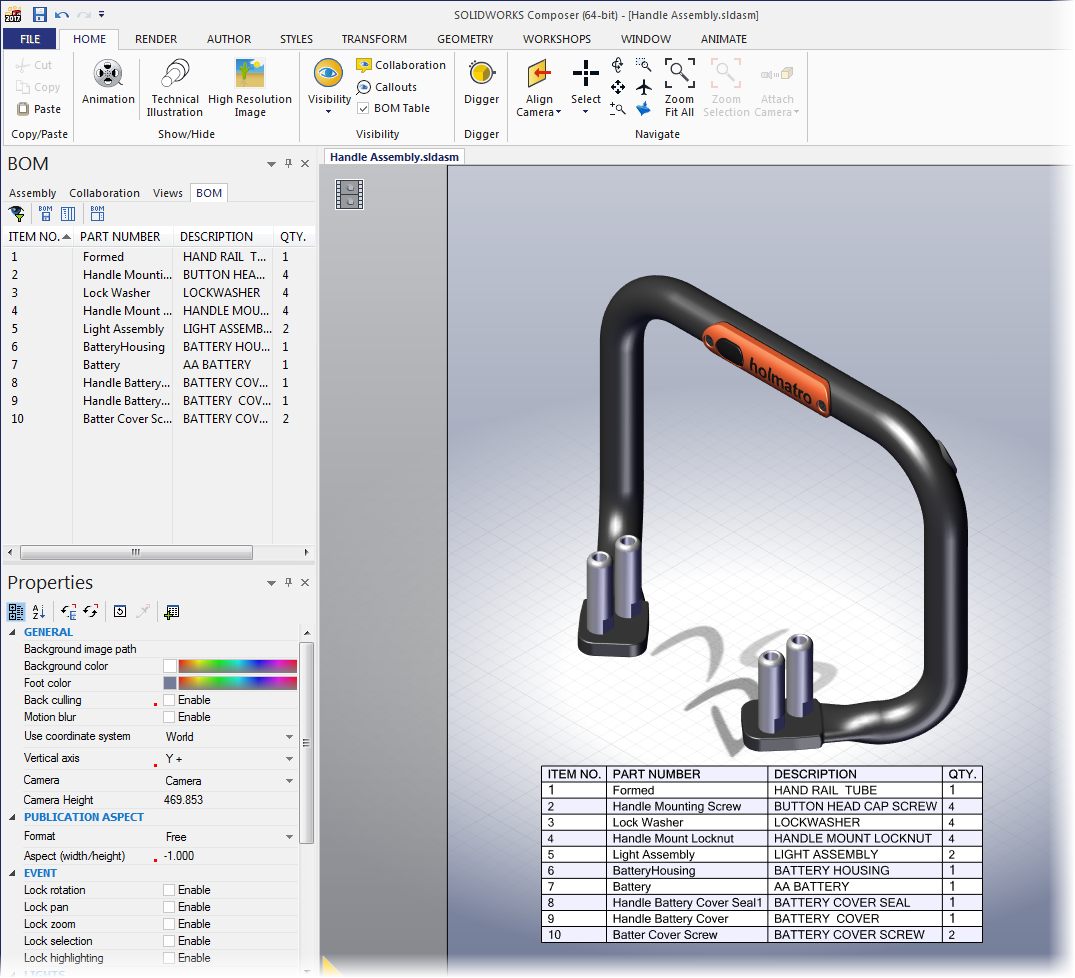 SOLIDWORKS Support Monthly News  May  The SolidApps Blog - Solidworks electrical schematic serial number