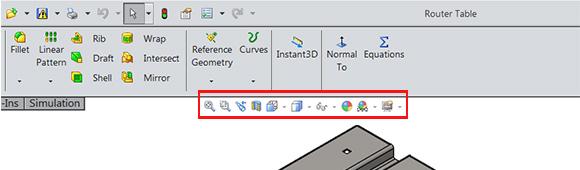 SW-customisation-part-2-image-1
