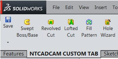 SW-customisation-part-2-image-4