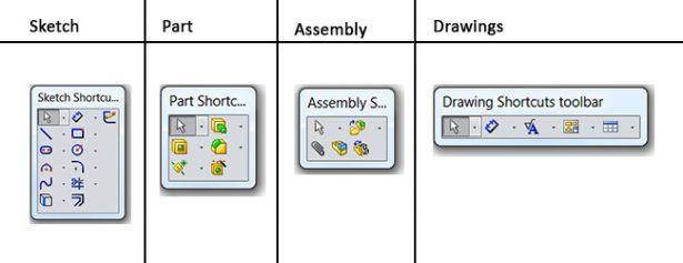 SW-customisation-part-2-image-6