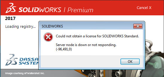 SOLIDWORKS support Monthly News – January 2017