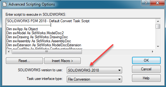 Activating SOLIDWORKS SimulationXpress