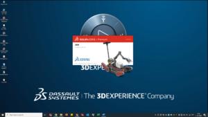 SWX Premium