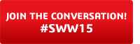 SW_button_twitter resized