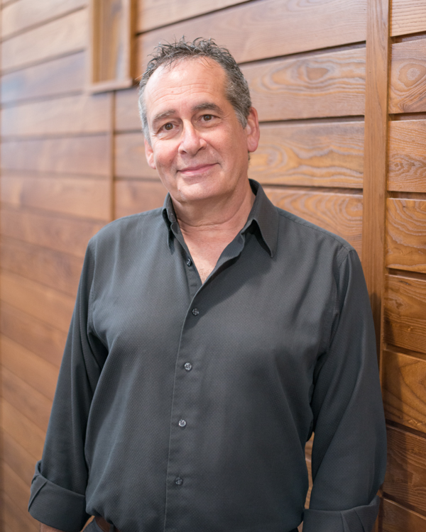Sam Hochberg