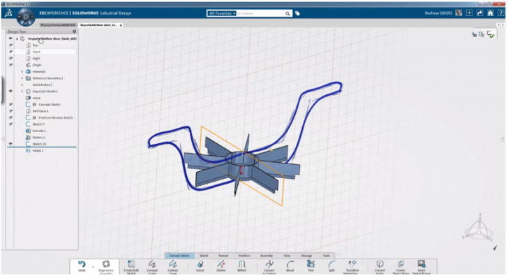 SOLIDWORKS Industrial Design: Is It Right for You?