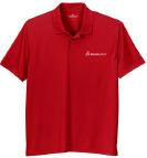 SolidWorks world 2014 shirt