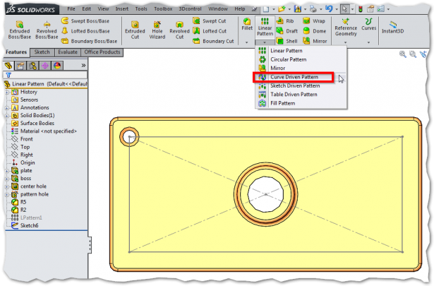 Solid-Solutions-SolidWorks-Blog-Pic2