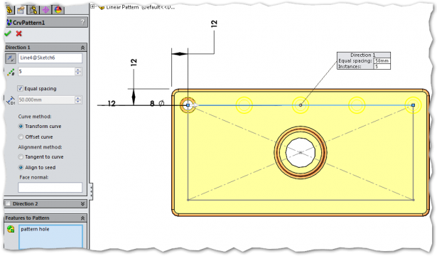 Solid-Solutions-SolidWorks-Blog-Pic3