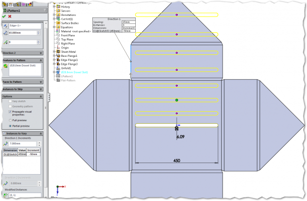 Solid-Solutions-SolidWorks-Blog-Pic9