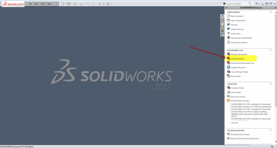 A Complete Guide to Using SOLIDWORKS Rx