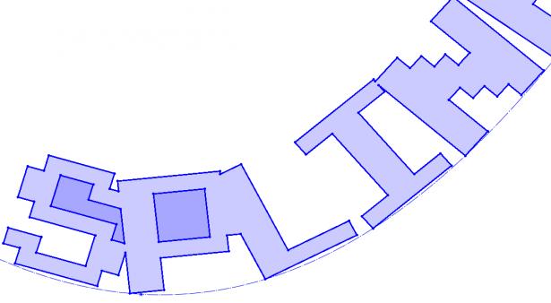 Successful Repair Sketch