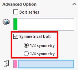 Symmetry_bolt