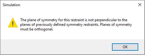Symmetry_error