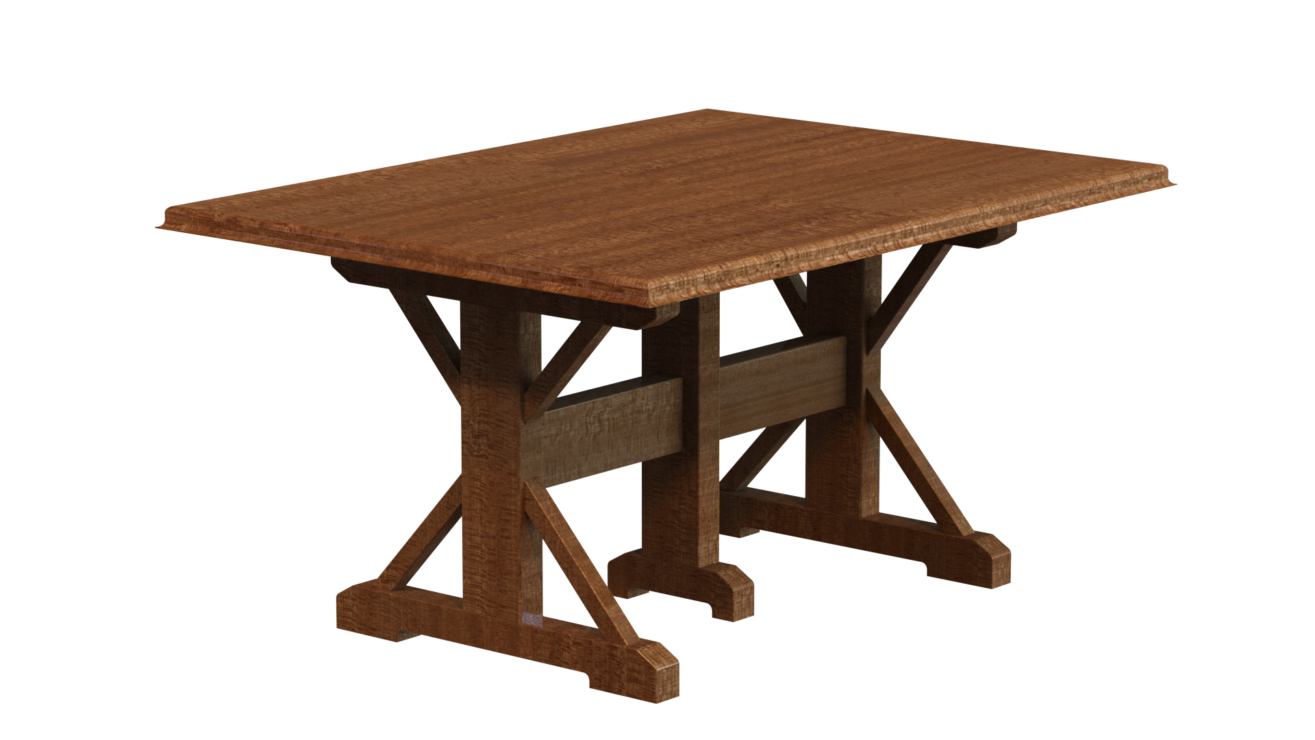 Available Tables In Solidworks Drawings