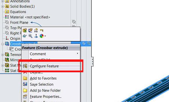 Using-Configure-Feature-1