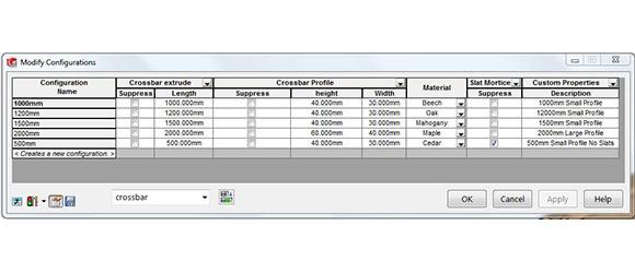 Using-Configure-Feature-8