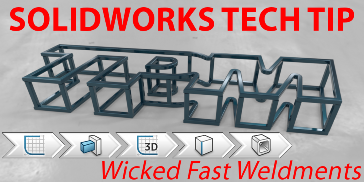 Wicked Fast Weldments