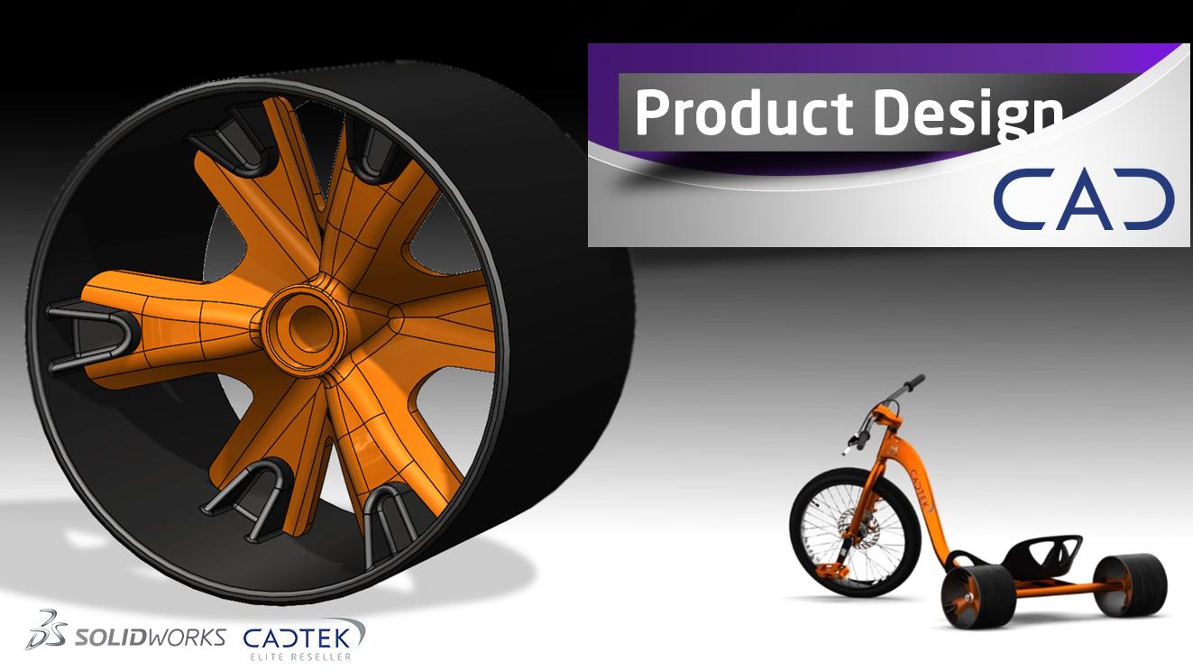 Design Amp Build Your Own Drift Trike Wheel Design Inside