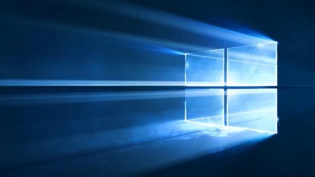 crack solidworks 2015 windows 10